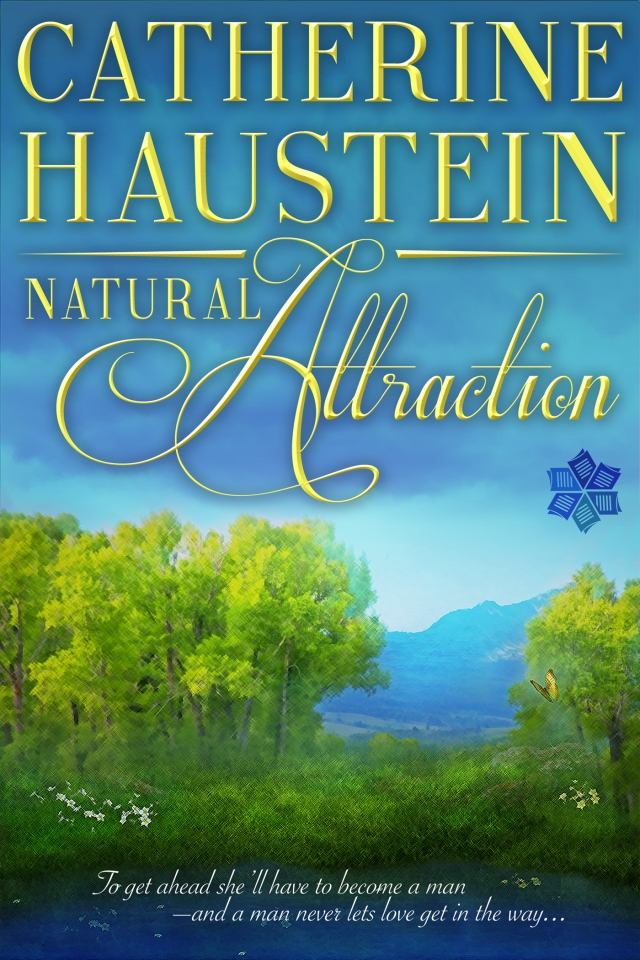 CatherineHaustein_NaturalAttraction_1400