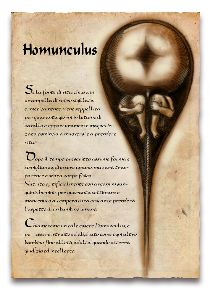 homunculus_by_spacechili-1
