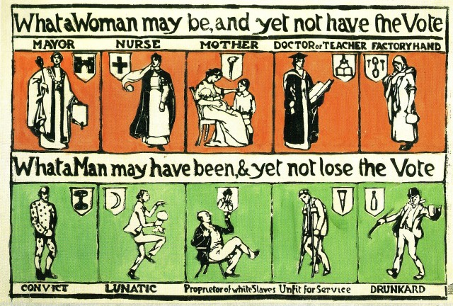 suffrage-poster-1