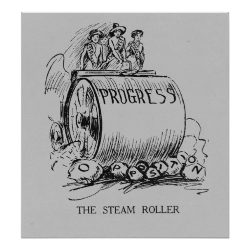 suffrage_steamroller_political_cartoon_posters-re5a5227abc9244a0b125962342f37685_a6wm7_8byvr_512