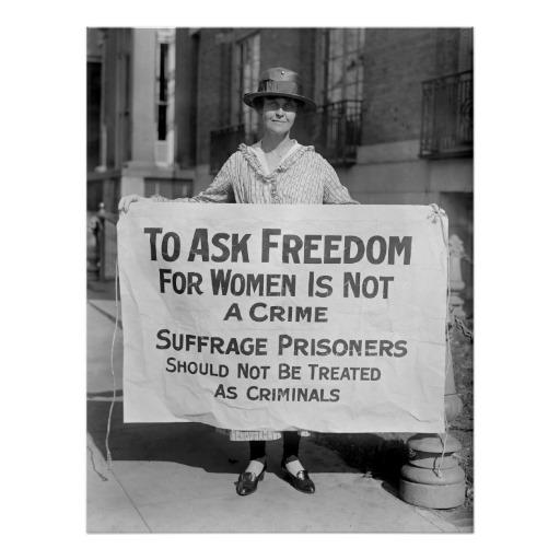 suffragette_for_alice_paul_1917_posters-r9bd96c19f1bb440b8a1ea3458e52e4dc_aj6gu_8byvr_512