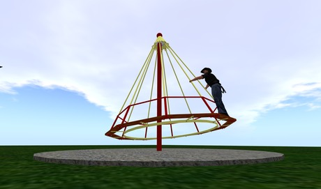 Witch's_Hat_Merry-Go-Round_001