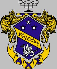 AlphaChiSigmaCoatOfArms